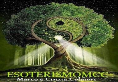 consulti esoterici purificazione energetica