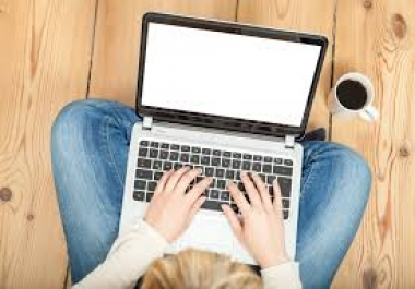 Recensioni, articoli e testi scritti