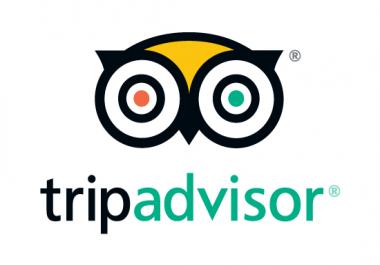 Offro recensioni su Tripadvisor per 5 euro l'u