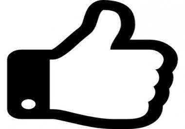 recensioni per attività e prodotti