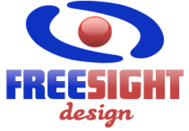 un logo professionale per la tua attività!