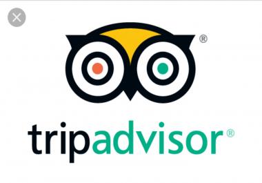 CERCO recensioni Trip... Pago 10€