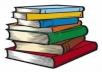 Appunti/Libri fotocopiati scienze infermieristiche