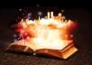 Scrittura libri, articoli, racconti, editing, tesi di laurea