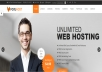 Tu Pagina Web