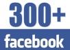 Invito 10.000 persone e garantisco 300 Mi piace  Italiani per la tua Fan Page in tre giorni.