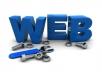 Creazione sito web