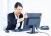 risoluzione da remoto problemi pc software ed impostazioni e problemi vari.