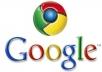 segnalazione a 100 motori di ricerca per il tuo sito