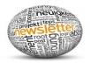 Scrittura e redazione articoli fresh