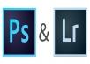 Editing Foto Professionale con Adobe Lightroom e Photoshop