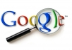 ricerche su Google di quello che vuoi