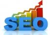 500 visite mensile al tuo sito