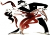Lezioni private di balli caraibici