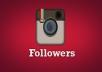 2500 followers Instagram in 48-72h