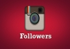 2500 followers Instagram in 48-72h