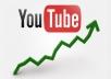5000 Youtube Visualizzazioni