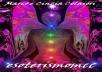 consulenza spirituale esoterismo