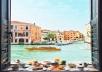 Servizio di Concierge A Venezia