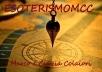 sensitivi esperti esoteristi