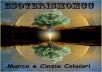 consulenza spirituale esoteristi