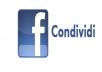 condivisione Facebook: post, eventi, video ecc