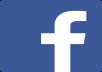 compagnia su chat facebook