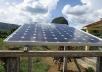 Assistenza Portale GSE per richiesta incentivo Conto Energia
