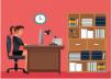 lavoro come segretaria virtuale