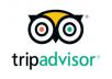 recensioni tripadvisor