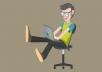 Creazione e gestione pagina Facebook