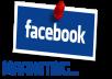 di promuovere il tuo business su facebook