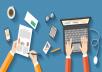 Creazione siti in Wordpress