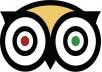 Giudizi ed opinioni professionali sui principali network turistici e gastronomici. Scrivere a lanmiky1@gmail.com