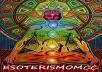 consulta le menti esoteriche