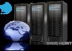 hosting+dominio+email+illimitate per 1 anno 50% di sconto