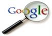 Consigli per migliorare il SEO della propria pagina web