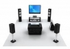 Consulenza tecnica per acquisto tv,cellulari,tablet,smartphone,computer e prodotti di elettronica consumer in genere.