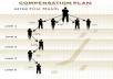 Opportunità di guadagno autonomo in grosse aziende.