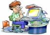 realizzo soluzioni web gratuite per aziende