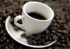 Lettura della tazzina del caffè il 10% verrà devoluto in beneficenza