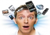 Consulenza tecnologica