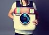1000+ followers su instagram