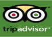 Tripadvisor Recensore super 78 voti utili offro specifiche recensioni del tuo locale.